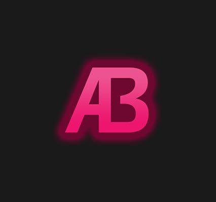 animebytes_invite