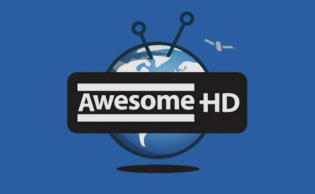 awesome-hd_invite