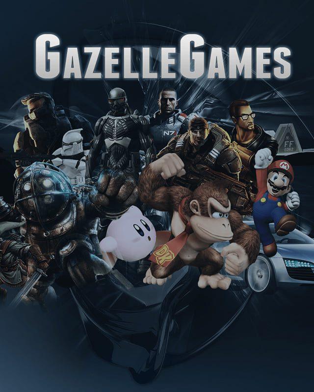 gazellegames_invite