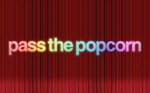 passthepopcorn_invite