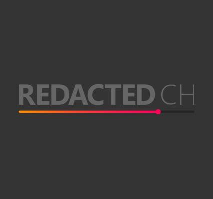redacted_invite